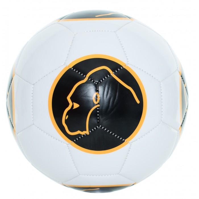 Gorilla Training Мяч футбольный Match № 4