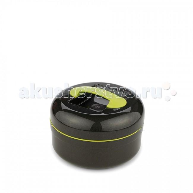 Аксессуары для кормления , Термосы Valira ланчбокс Pro-Term 1.5 л арт: 66443 -  Термосы