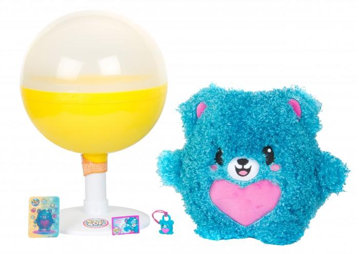 Купить Игровые наборы, Pikmi Pops Мега-набор Медвежонок