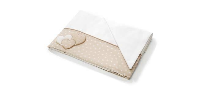 Купить Постельное белье Baby Expert Sogno (3 предмета) в интернет магазине. Цены, фото, описания, характеристики, отзывы, обзоры