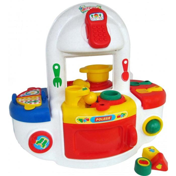 Купить Palau Кухня 9197_PLS в интернет магазине. Цены, фото, описания, характеристики, отзывы, обзоры