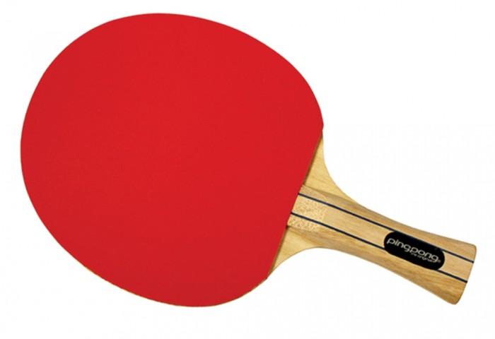 Спортивный инвентарь Ping-Pong Ракетка для настольного тенниса Element