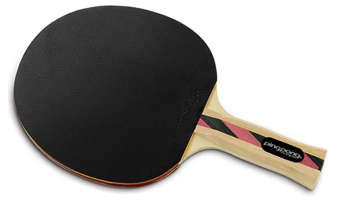 Ping-Pong Ракетка для настольного тенниса Tempo от Ping-Pong