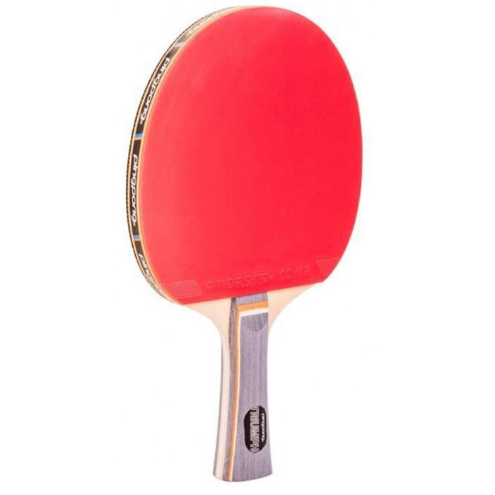 Ping-Pong Ракетка для настольного тенниса Triumph фото