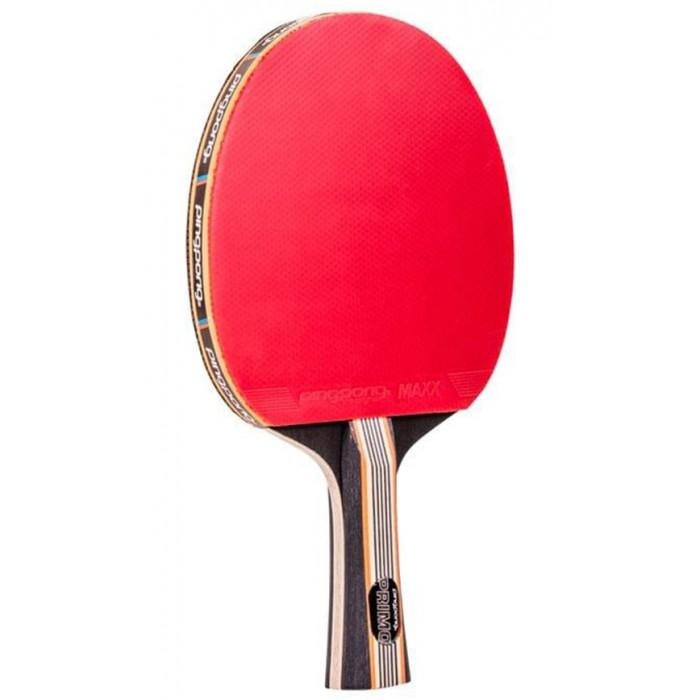 Ping-Pong Профессиональная ракетка для настольного тенниса Primo
