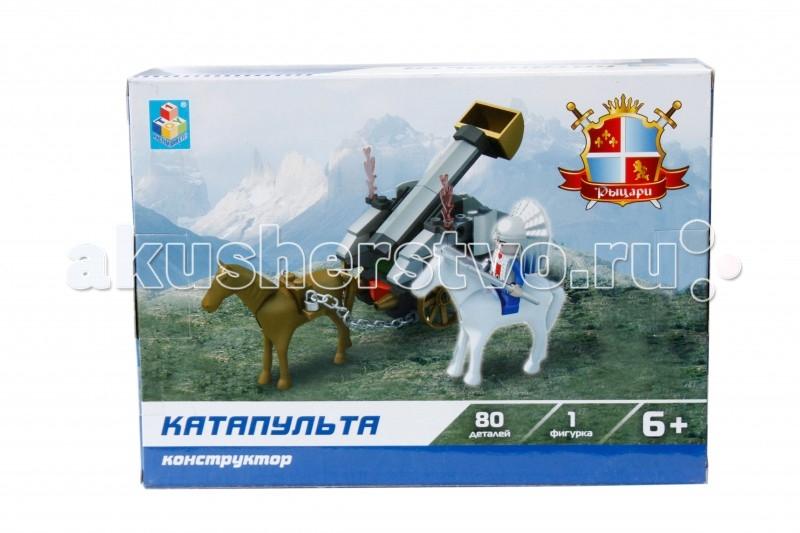 【ツ】Деткам надо LEGO™ DUPLO™ ® • 》【 Купить в Украине】