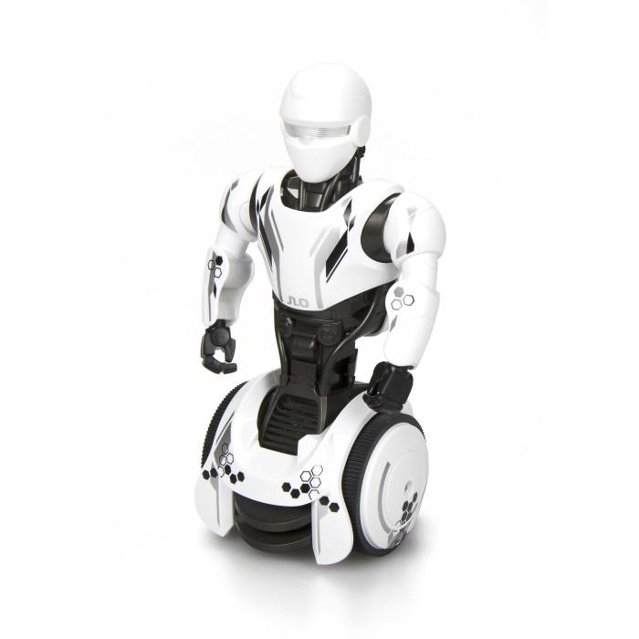 Картинка для Silverlit Робот Джуниор