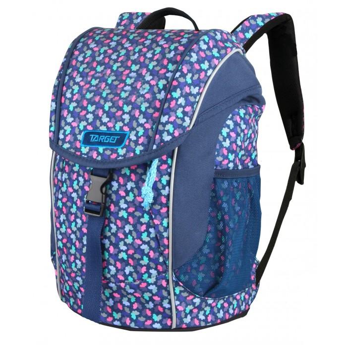 Купить Школьные рюкзаки, Target Collection Рюкзак дошкольный Листья