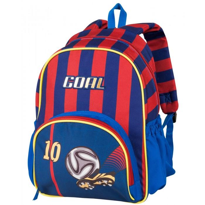 Купить Школьные рюкзаки, Target Collection Рюкзак малый Чемпион