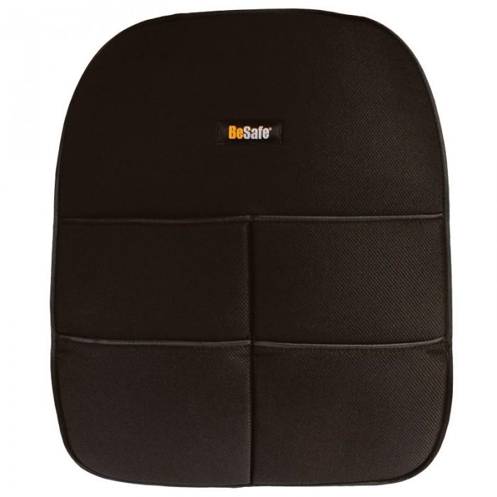 BeSafe Чехол защитный на спинку сидения с карманами Activity cover car seat with pockets