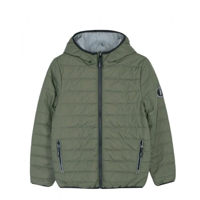 cd75df2b7f09 Coccodrillo Куртка для мальчика Skate for Life W19152501SKA ...
