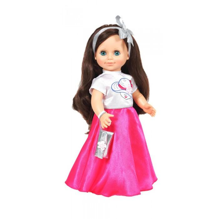 Купить Куклы и одежда для кукол, Весна Анна 8 (озвученная) 42 см