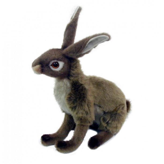 Картинка для Мягкая игрушка Hansa Кролик 20 см