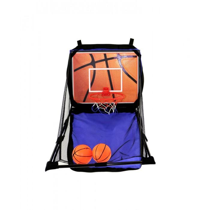 Midzumi Баскетбольный подвесной щит с креплениями на дверь