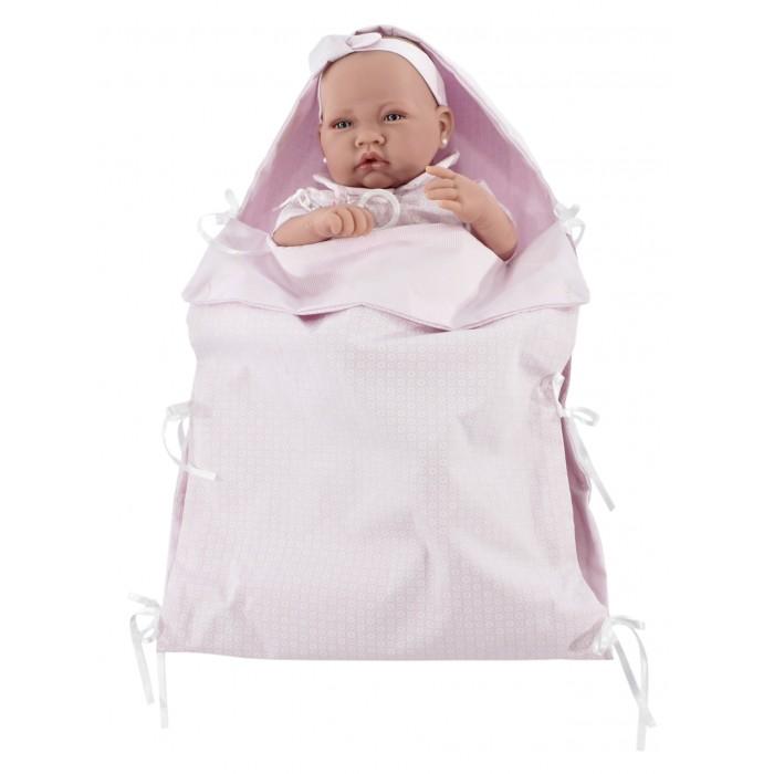 Купить Куклы и одежда для кукол, Munecas Antonio Juan Кукла-младенец Матильда 42 см