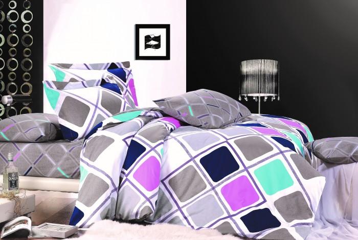 Постельное белье Dream Time BL-46-SP-090-1C (4 предмета)