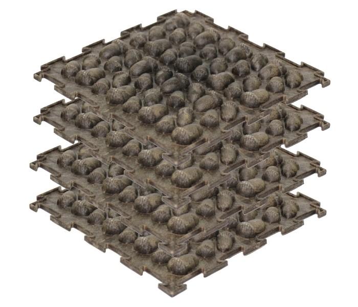 Купить ОртоДон модульный Эко-Желуди в интернет магазине. Цены, фото, описания, характеристики, отзывы, обзоры