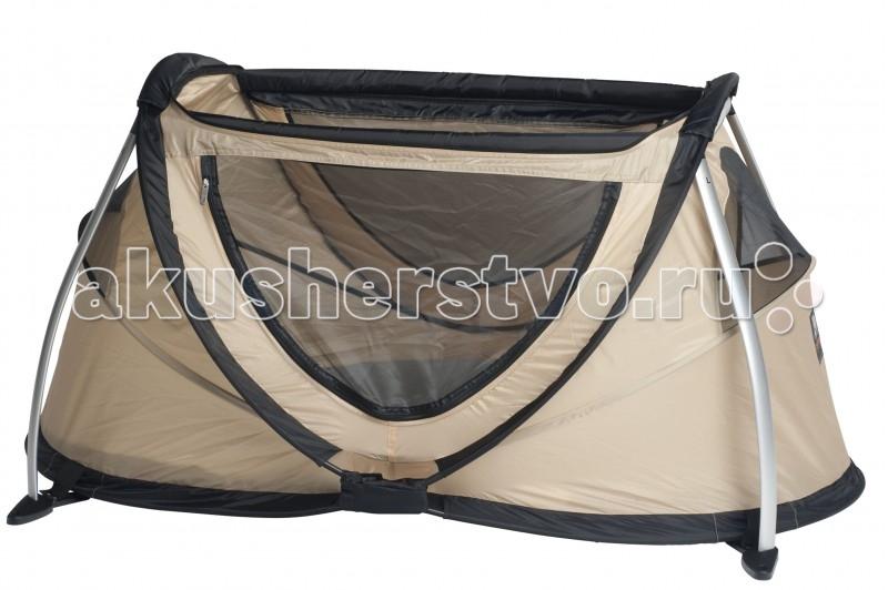 Купить Палатки-домики, Deryan Палатка-манеж Летучая забава
