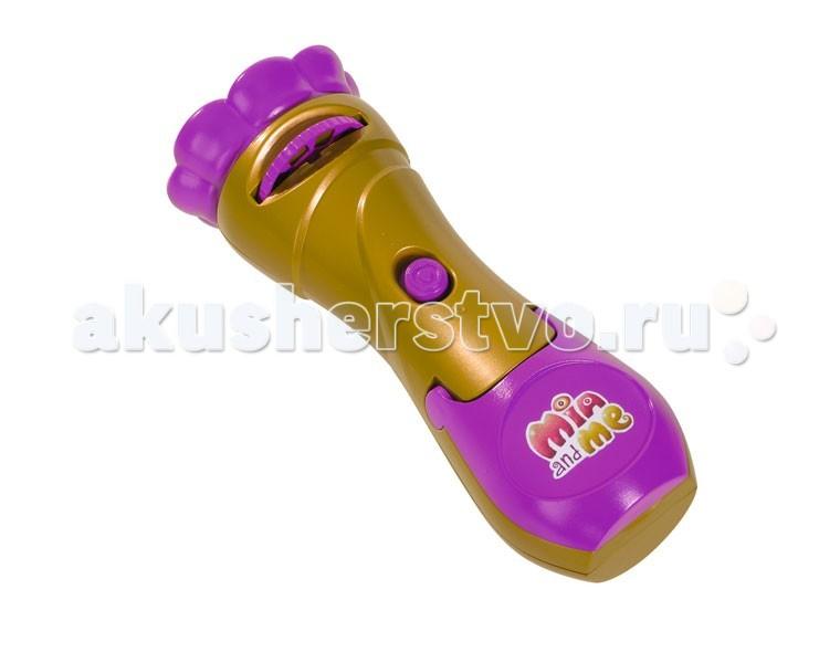 Ночники Simba Mia and Me Проектор игрушка проектор