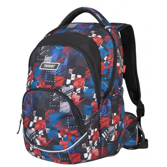 Купить Школьные рюкзаки, Target Collection Рюкзак Yo
