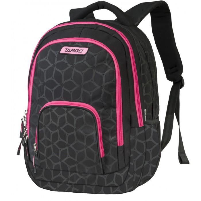 Купить Школьные рюкзаки, Target Collection Рюкзак 2 в 1 Astrum