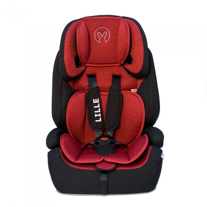 Купить Автокресло BabyHit Lille X в интернет магазине. Цены, фото, описания, характеристики, отзывы, обзоры
