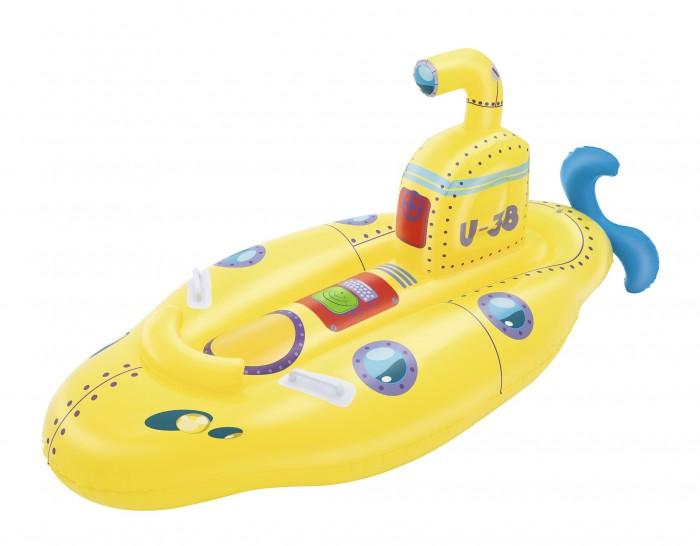 Bestway Игрушка для катания верхом Субмарина от Bestway
