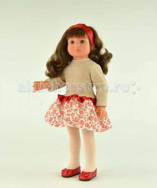 Куклы и одежда для кукол ASI Кукла Нелли 40 см 252880