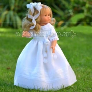 ASI Кукла Нелли 43 см 1250120