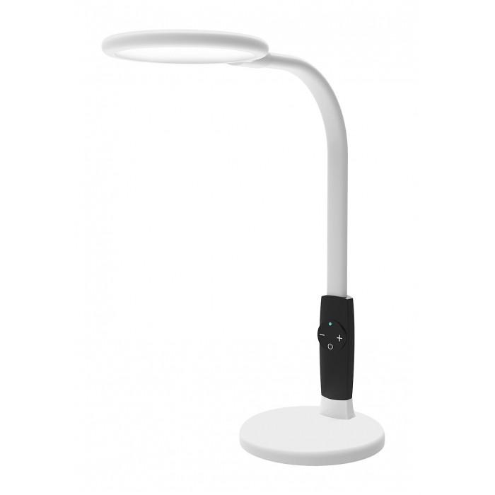 Купить Светильник Лючия L523 Loran настольный в интернет магазине. Цены, фото, описания, характеристики, отзывы, обзоры