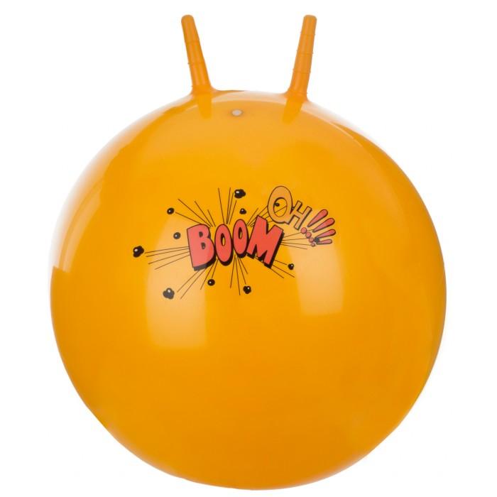 Купить Torneo Мяч гимнастический детский в интернет магазине. Цены, фото, описания, характеристики, отзывы, обзоры