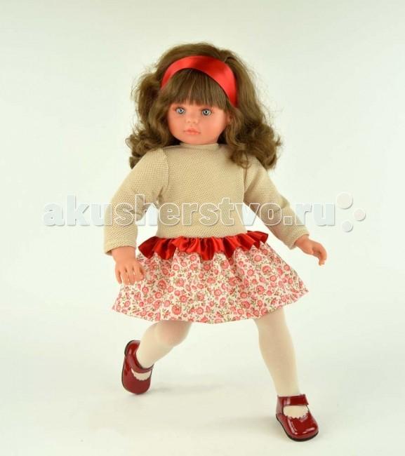 ASI Кукла Пепа 60 см 283140