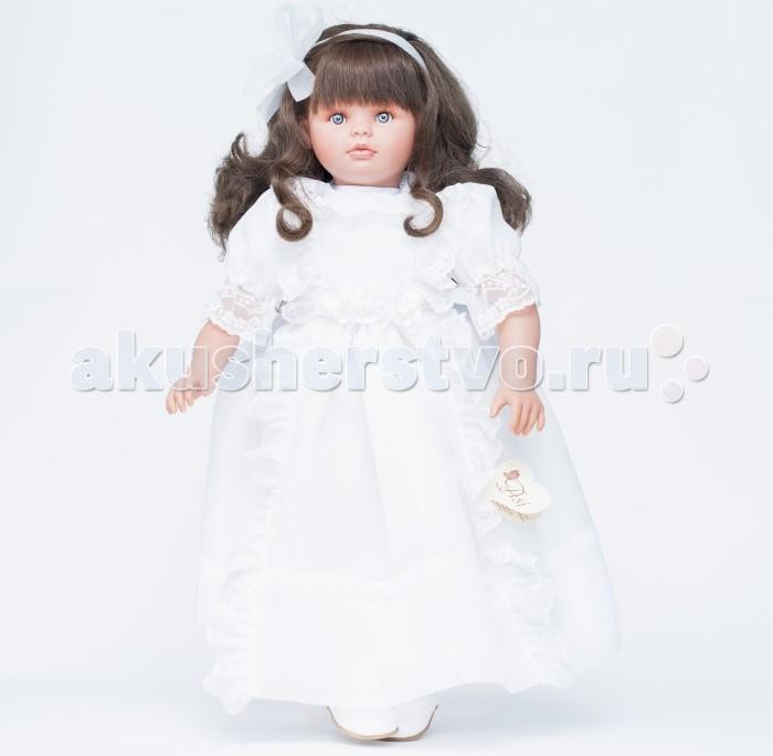 ASI Кукла Пепа 60 см 280050С