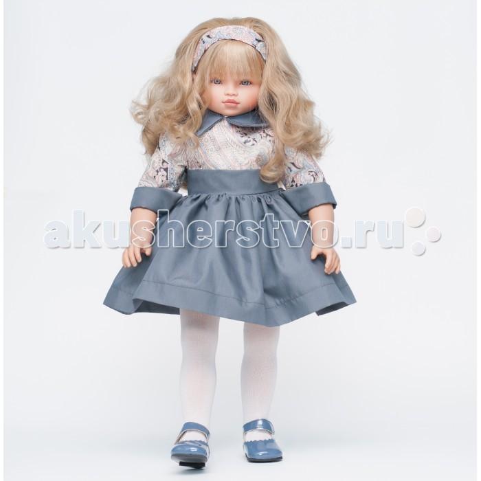 ASI Кукла Эли 60 см 312500