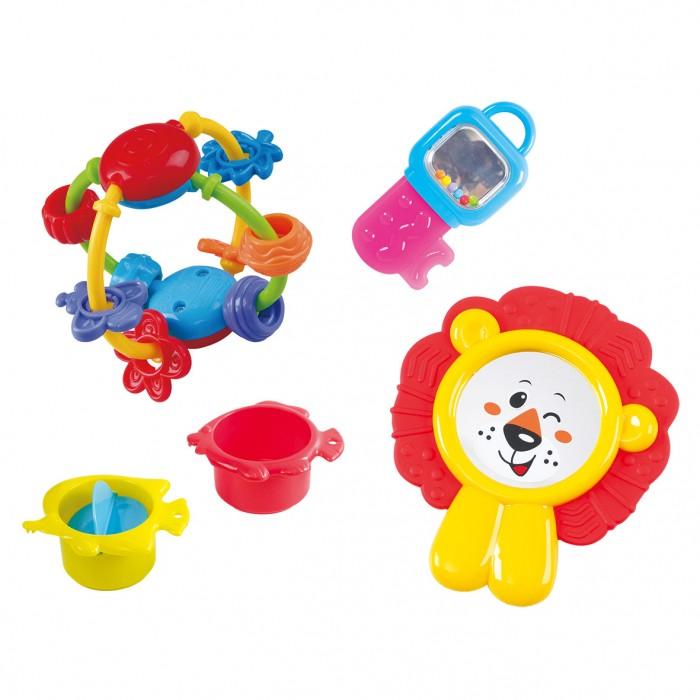 Купить Развивающие игрушки, Развивающая игрушка Playgo Набор