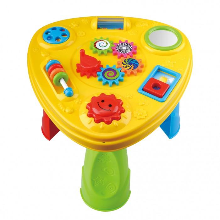 Игровой центр Playgo Активный стол Play 2233 фото