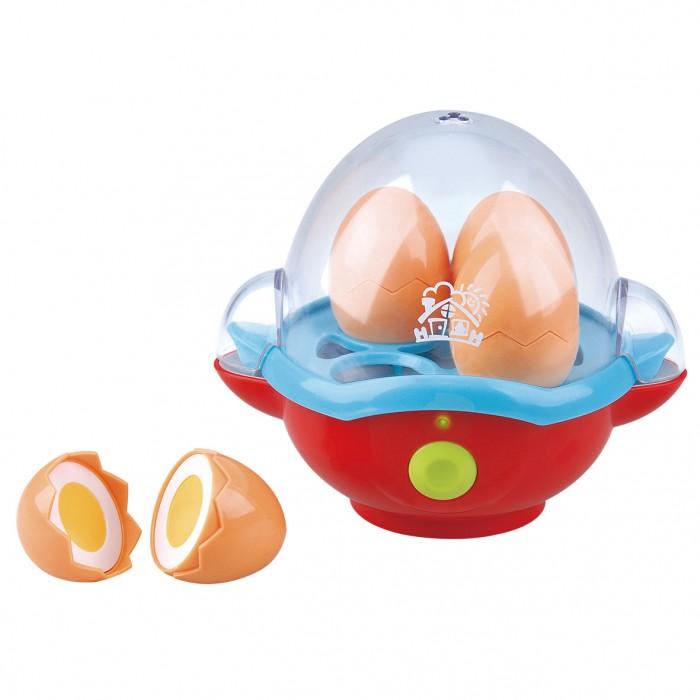 Купить Ролевые игры, Playgo Игровая яйцеварка