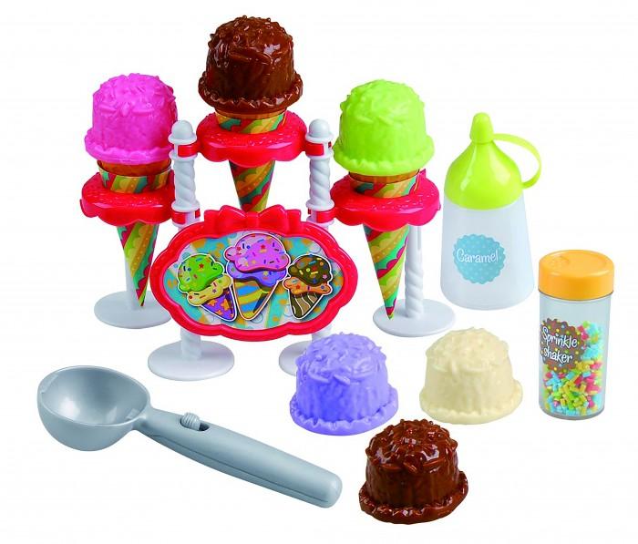 Playgo Игровой набор Мороженое