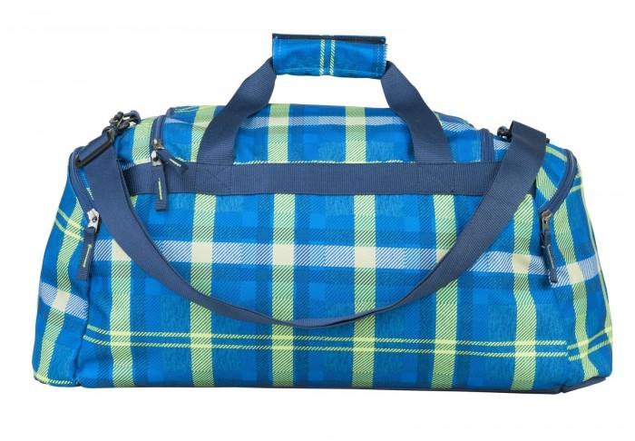Купить Школьные рюкзаки, Target Collection Дорожная сумка Skydiver