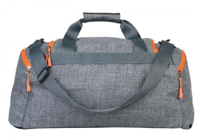Купить Школьные рюкзаки, Target Collection Дорожная сумка Воображение