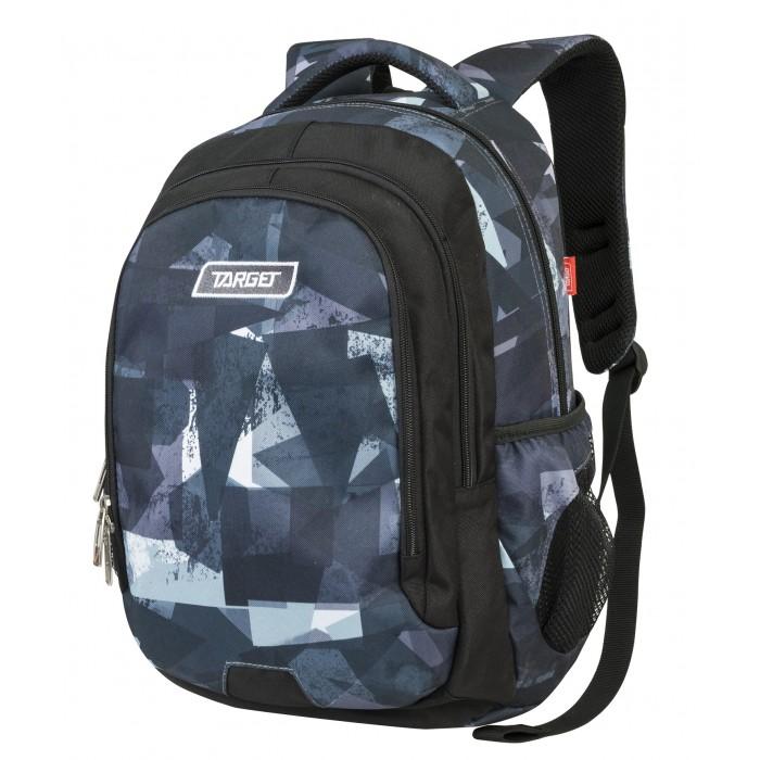 Купить Школьные рюкзаки, Target Collection Рюкзак Confused