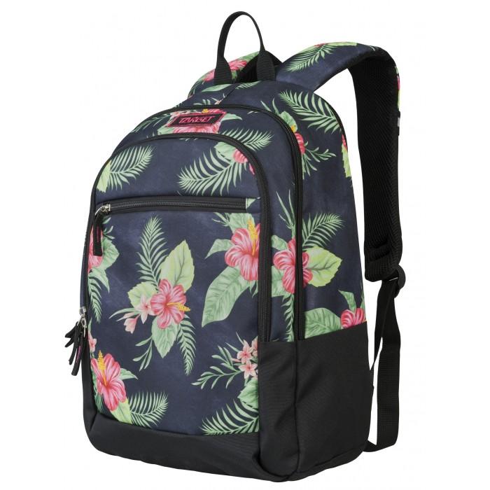Купить Школьные рюкзаки, Target Collection Рюкзак Chili Floral