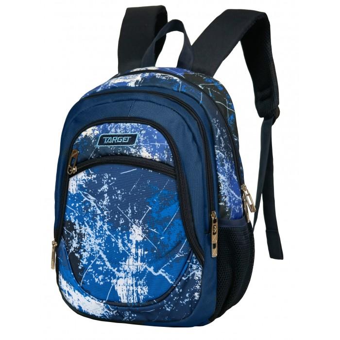 Купить Школьные рюкзаки, Target Collection Рюкзак Sparkling