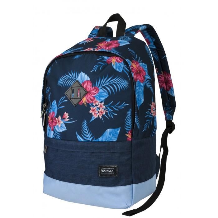 Купить Школьные рюкзаки, Target Collection Рюкзак Splash Floral