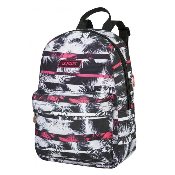 Купить Школьные рюкзаки, Target Collection Рюкзак малый Tropical