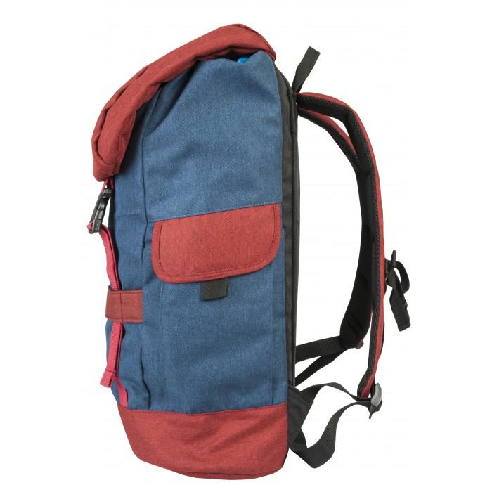 Купить Школьные рюкзаки, Target Collection Рюкзак Campus Ocean