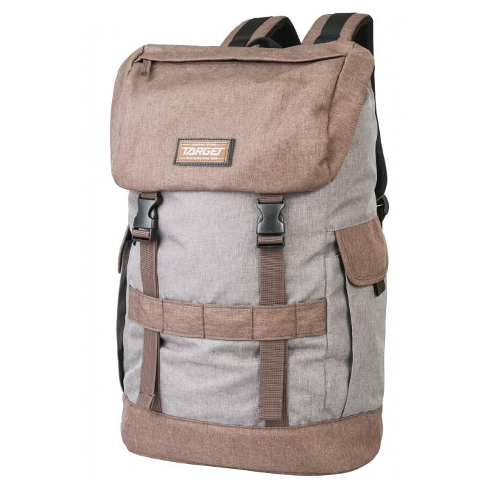 Купить Школьные рюкзаки, Target Collection Рюкзак Campus elephant