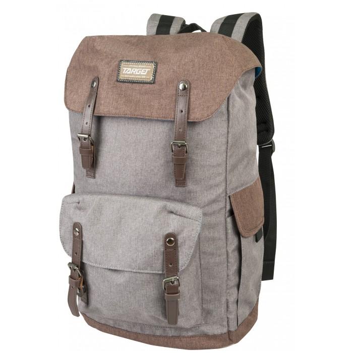 Купить Школьные рюкзаки, Target Collection Рюкзак Campus elephant 21955