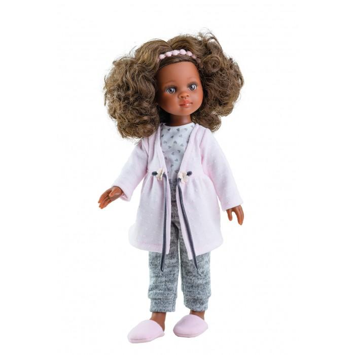 Купить Куклы и одежда для кукол, Paola Reina Кукла Нора 32 см 04423