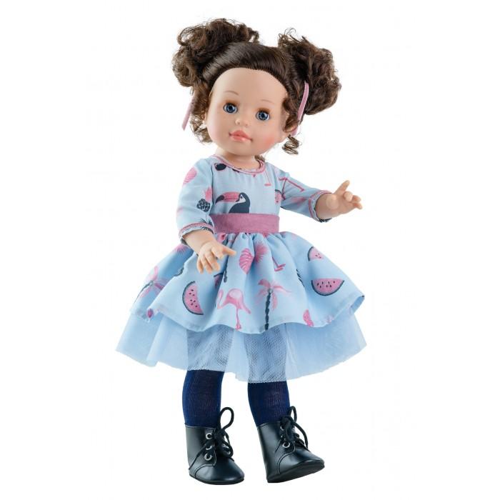 Paola Reina Кукла Эмили 42 см 06023 фото
